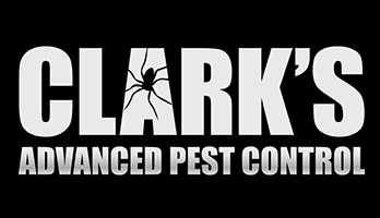 Clark's Advanced Pest Control